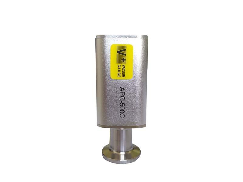apg-500c
